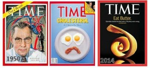 Cover-Time-Magazine-Cholesterol-Stories1